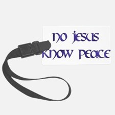 anti_religion03.png Luggage Tag