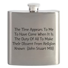 2_millquote01.png Flask