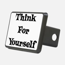 think01a.png Hitch Cover