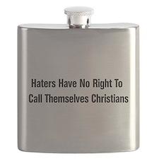anti_christian01.png Flask