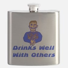 drinks_well01.png Flask