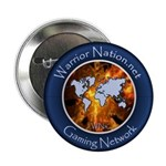 """WN 2.25"""" Button (10 pack)"""
