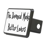 damned01ax.png Rectangular Hitch Cover