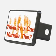 hot01.png Hitch Cover