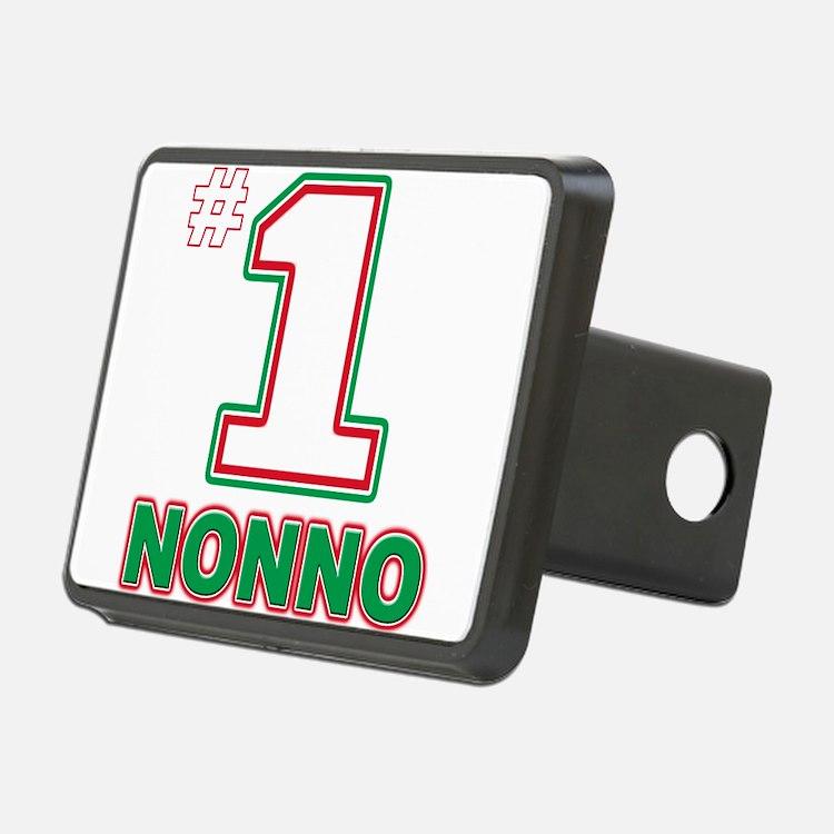 2-nonno(blk).png Hitch Cover