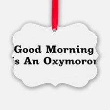 oxymoron01x.png Ornament