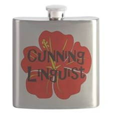 cunnilinguist01.png Flask