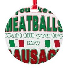Meatballs.png Ornament