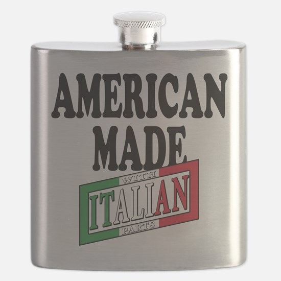 american made.png Flask