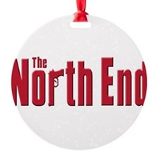 The north End.png Ornament
