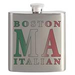 3-Boston Italian.png Flask