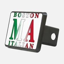 3-Boston Italian.png Hitch Cover