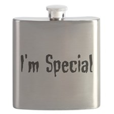 1_special01a.png Flask