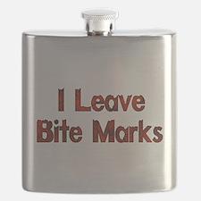 bite_marks01.png Flask
