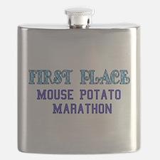 mousepotato01.png Flask
