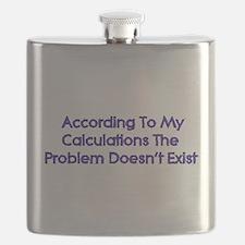 noproblem01.png Flask