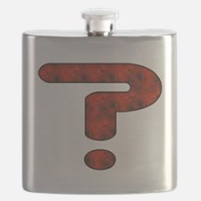 questionmark01.png Flask