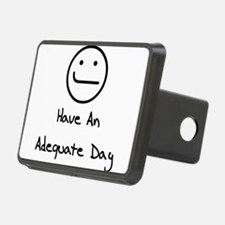 humor_adequate01.png Hitch Cover