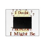 humor_doubt01.png Picture Frame