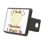 humor_doubt01.png Rectangular Hitch Cover