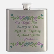 be_kind01.png Flask