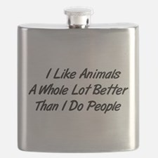 animals01.png Flask