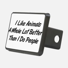animals01.png Hitch Cover