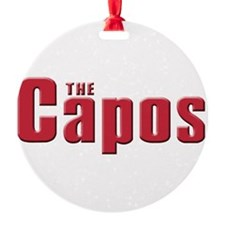 capos(white).png Ornament