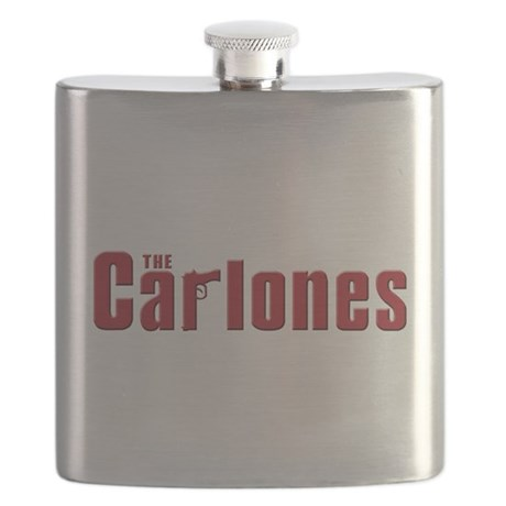Carlone(blk).png Flask