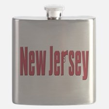 New Jersey(blk).png Flask