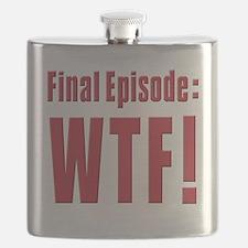 Soprano final episodeT-Shirt.png Flask