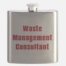 sopranos,waste management consultant_white.png Fla