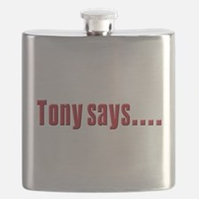 tony says.png Flask