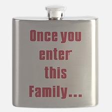 enter family.jpg Flask