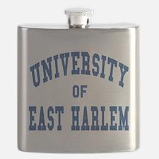 eastharlem.png Flask