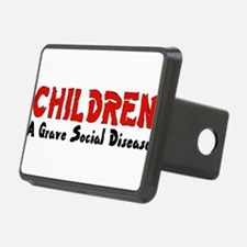 children_grave01.png Hitch Cover