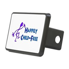 happy_childfree01.png Hitch Cover