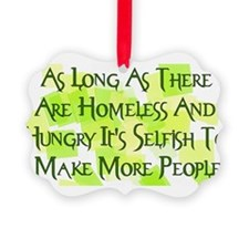 homeless_hungry01.png Ornament