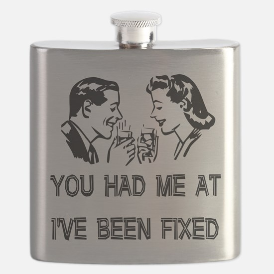 child_free_fixed01.png Flask