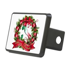buon natale bb.png Hitch Cover