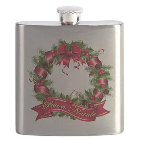 buon natale bb.png Flask