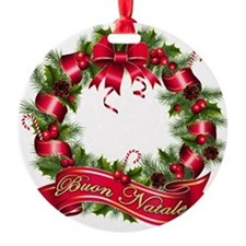 buon natale bb.png Ornament