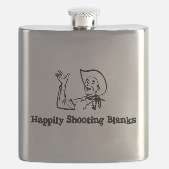child_free_by_choice02.png Flask