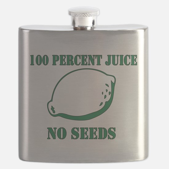 vasectomy02.png Flask