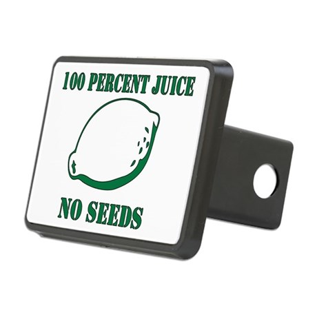 vasectomy02.png Rectangular Hitch Cover