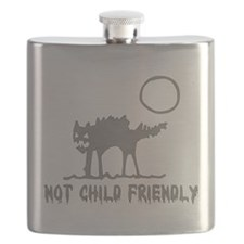 child_free_unfriendly01.png Flask