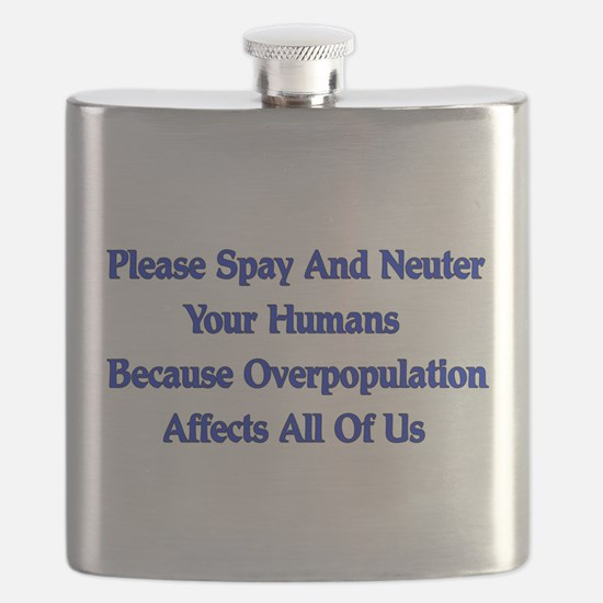 spay01a.png Flask