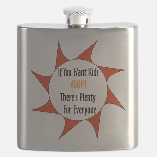 adopt01a.png Flask