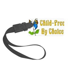 free01.png Luggage Tag