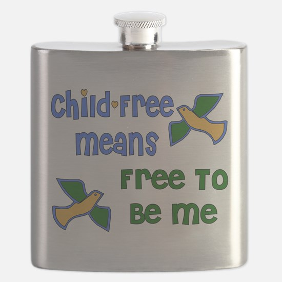3-free01.png Flask